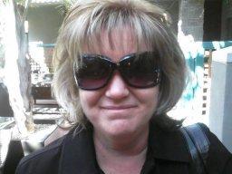 Mary Speiser